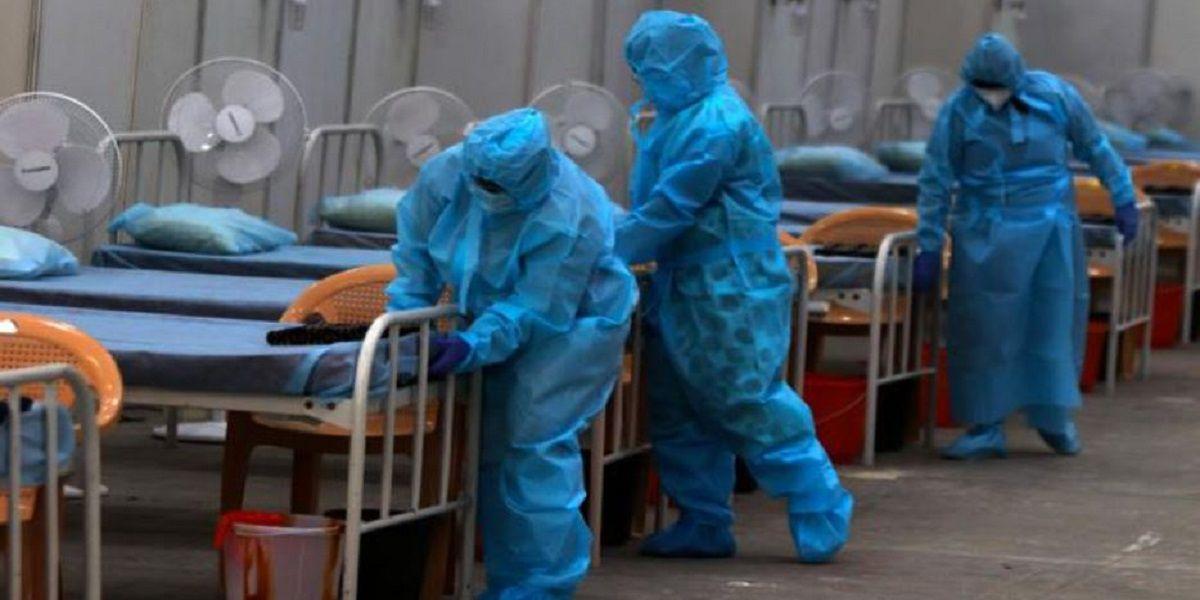 Detectaron dos casos de la cepa Delta en Argentina: es la más peligrosa del coronavirus
