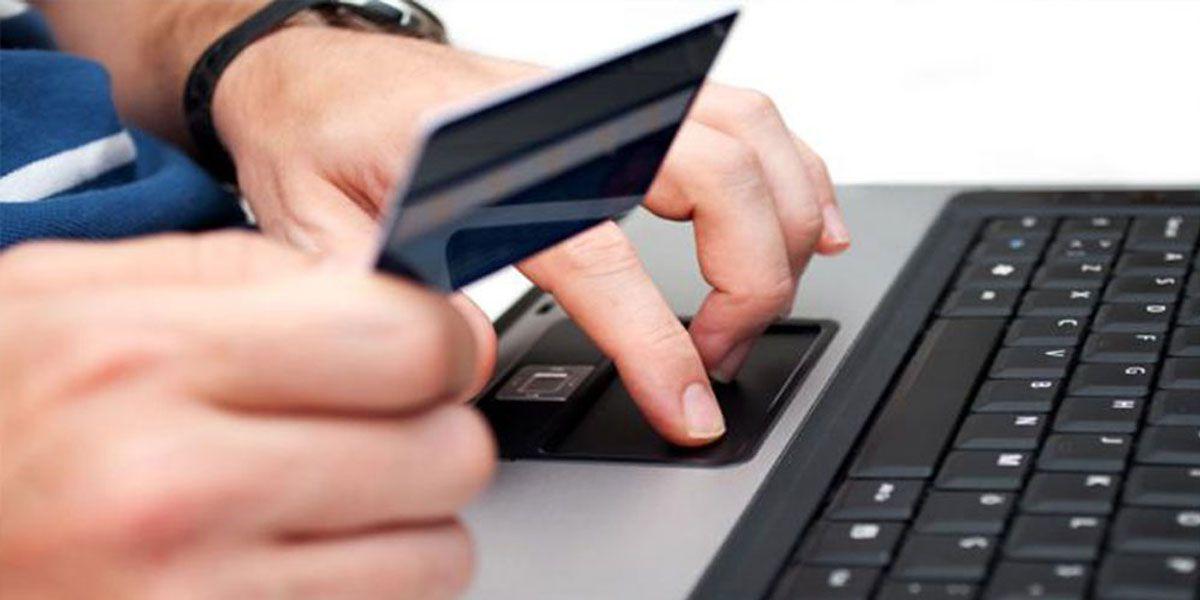 El Banco Central lanzó nuevas medidas para evitar fraudes en pagos electrónicos