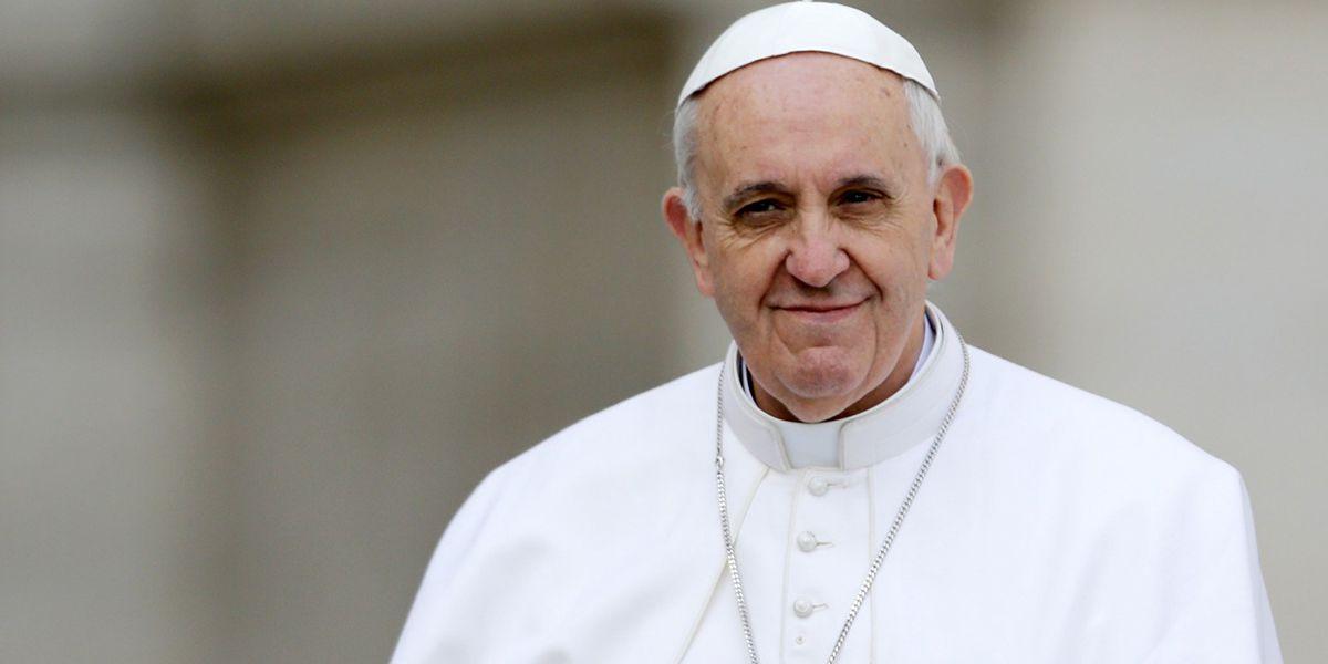¿Por qué el 29 de junio se celebra el Día del Papa?