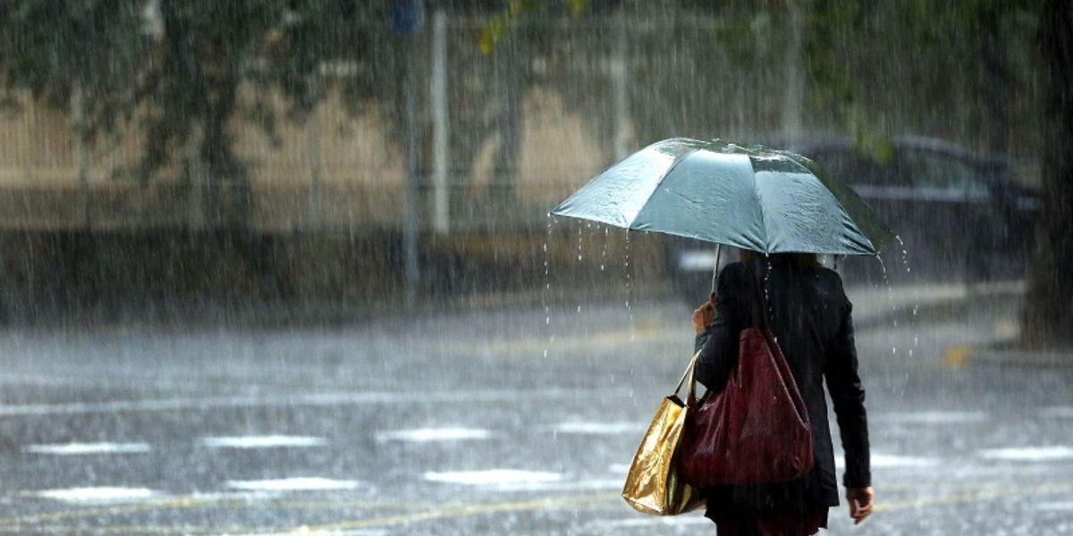 Cómo saber si va a llover o no (tips para predecir el clima)