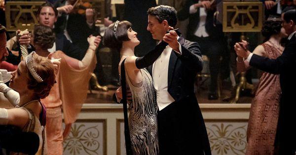 Downton Abbey: todos los detalles sobre la película basada ...