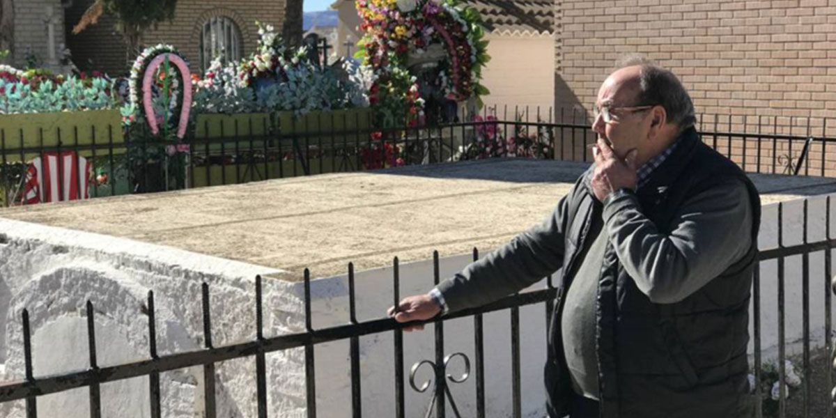 La trágica historia de Los Rufino, la familia que se encerró para siempre en su casa