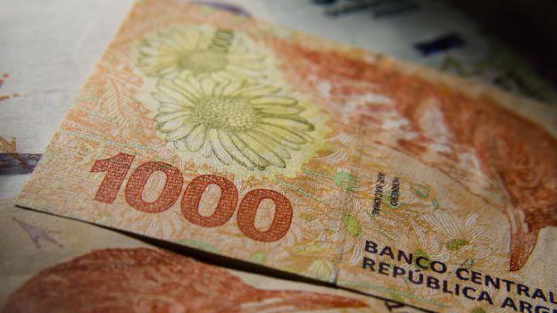 La ANSES aumentó el Fondo de Desempleo: cómo inscribirse