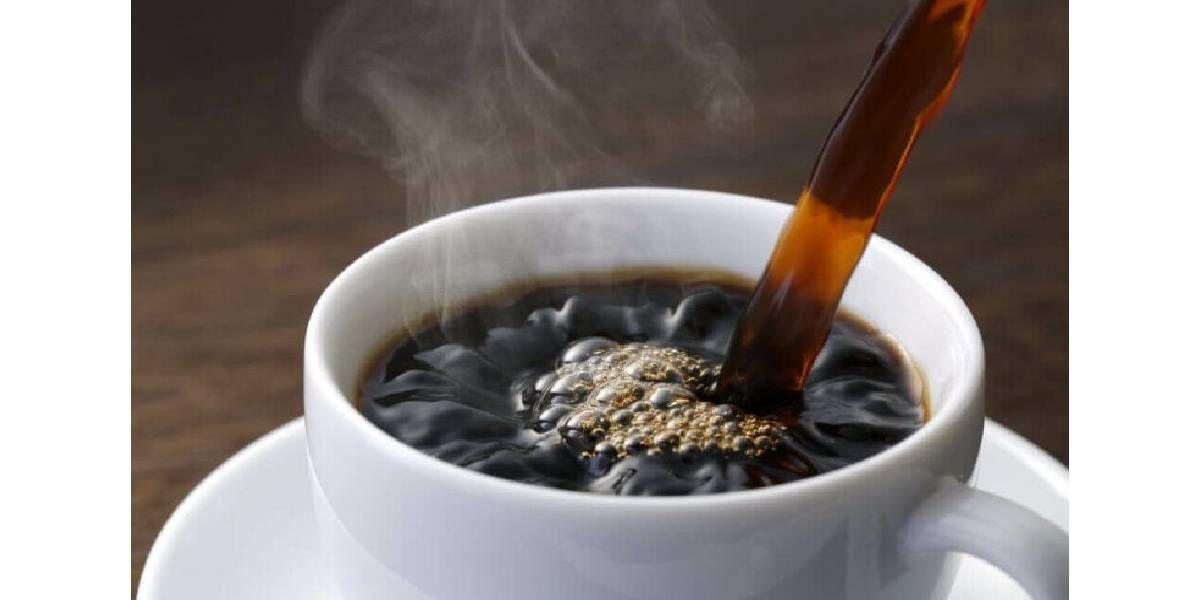La razón por la que el café no siempre ayuda a despertarse