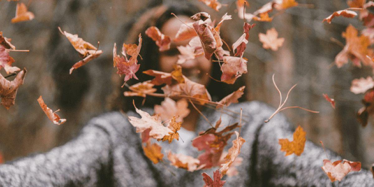 Qué es la astenia otoñal y cuáles son sus síntomas