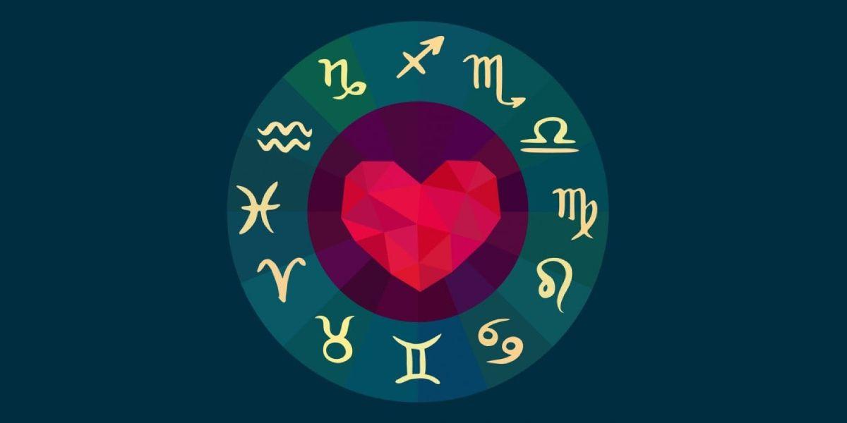 No al amor: estos son los signos del zodíaco que no creen en el romanticismo