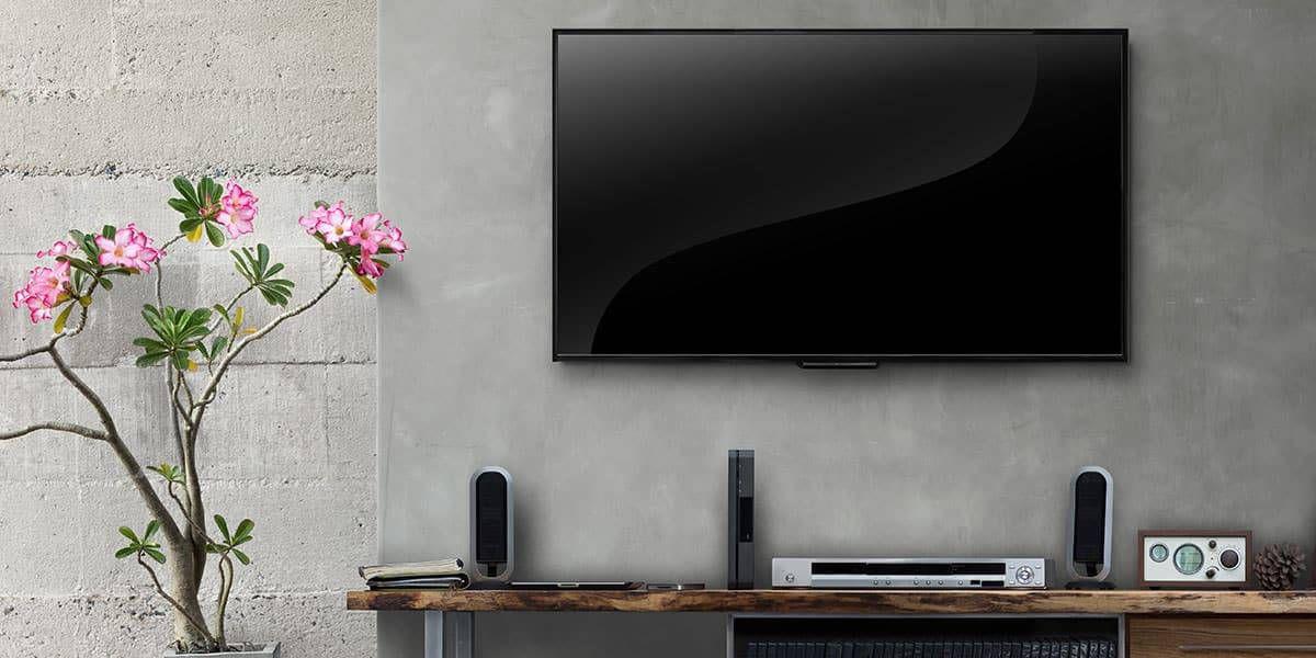 Qué peligros esconden los distintos dispositivos en tu casa