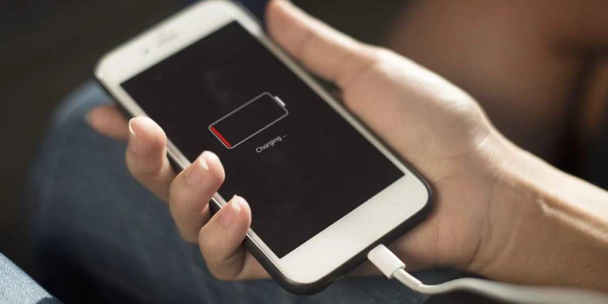 Qué son los ciclos de carga y cómo saber cuantos tiene tu celular