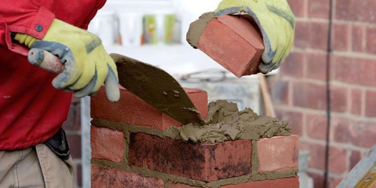 Mi Pieza: cómo inscribirse en el programa de Anses que entrega hasta $240.000 para reparar viviendas