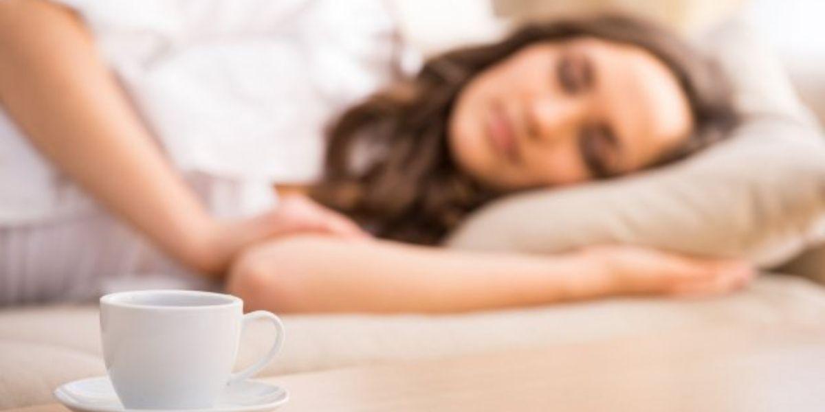 3 infusiones para evitar el cansancio y aumentar la energía en el día