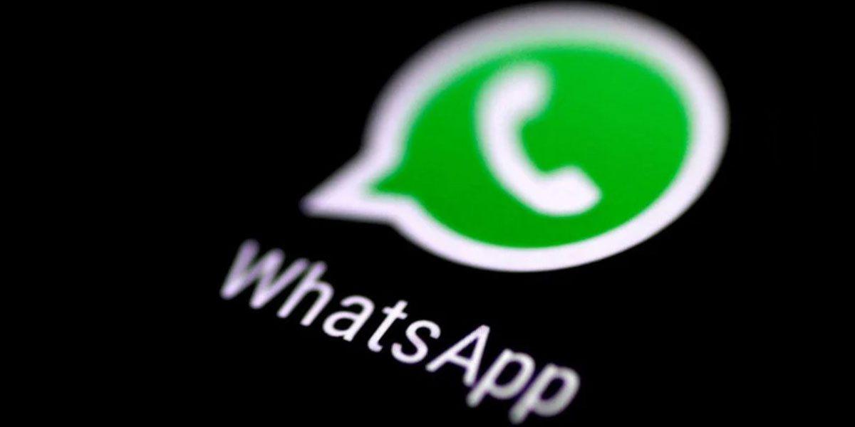WhatsApp: cuál es el emoji secreto y cómo activarlo