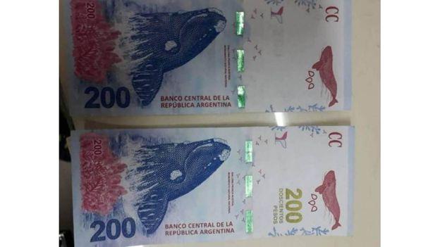 Ofrecen hasta 20.000 pesos por un billete de 1000: qué condiciones debe cumplir