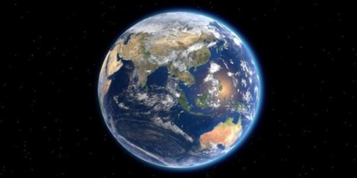 Descubren que cada vez que la Tierra late se producen catástrofes: cuándo sería el próximo