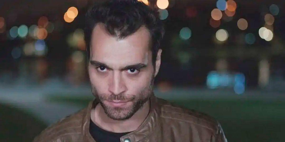 """""""Doctor Milagro"""": quién es Hakan Kurtas, el nuevo galán de la serie"""