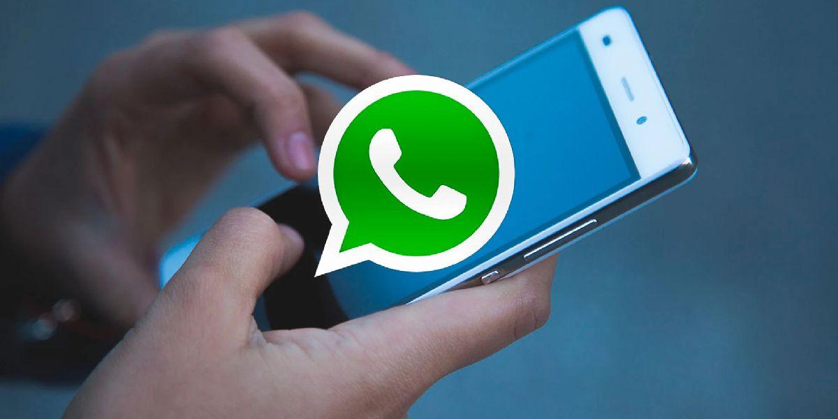 WhatsApp: cómo saber con qué nombre te tienen agendado tus contactos